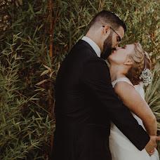 Wedding photographer Dacarstudio Sc (dacarstudio). Photo of 02.10.2018