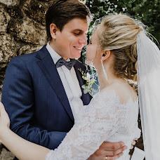 Wedding photographer Mariya Bochkareva (GailyGaP). Photo of 23.10.2016