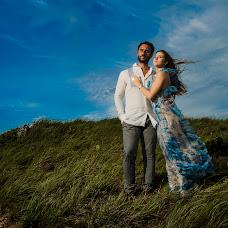 Wedding photographer Alvaro Ching (alvaroching). Photo of 23.08.2018