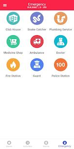JioGate Apk App File Download 7