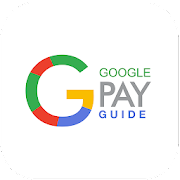 Tutorial For Payment Online App