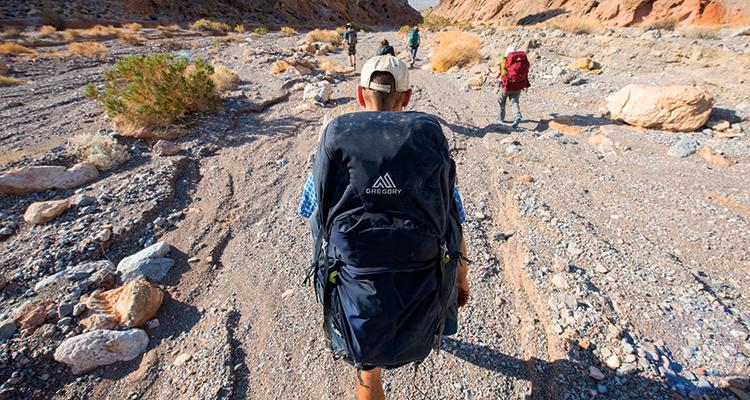 018-gregory-pack-deva-70-gz-solar-backpack--620052.jpg