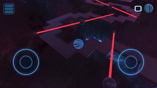 HyperSphere  captures d'écran 2