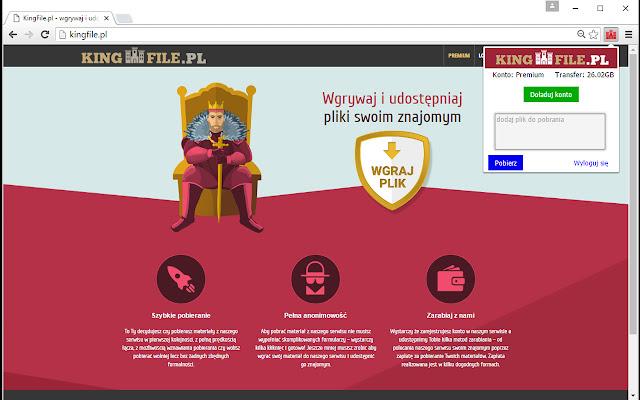 kingfile.pl