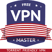 App VPN Master (Free) APK for Windows Phone