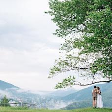Wedding photographer Andrey Kozlovskiy (andriykozlovskiy). Photo of 18.06.2017