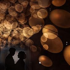 Wedding photographer landung andunk (andunksubarkah). Photo of 23.10.2014