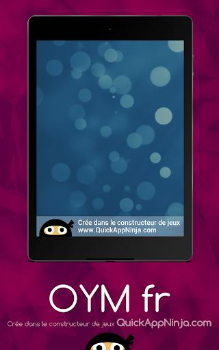 OYM fr screenshot 19
