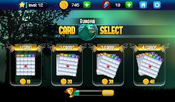 screenshot of Bingo - Free Bingo Games