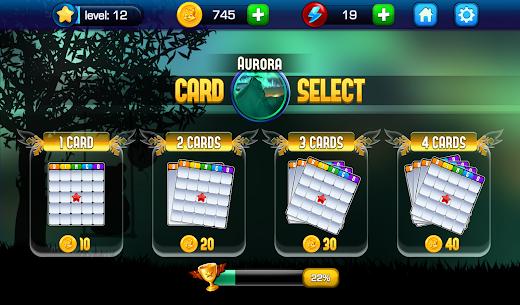 Bingo – Free Bingo Games App Latest Version  Download For Android 2