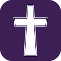 Upper Room Outreach Ministries icon