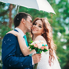 Wedding photographer Sasha Koval (sashakoval). Photo of 24.07.2015