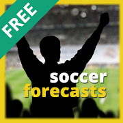 Soccer Forecasts