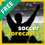 Soccer Forecasts Icon