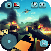 Army Commander: Heroes of War