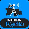 Tajikistan Radio Free