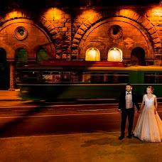 Wedding photographer Nenad Ivic (civi). Photo of 14.12.2018