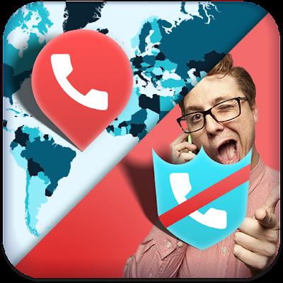 Call Location & Call Blocker