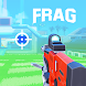 FRAG Pro Shooter: 一周年記念