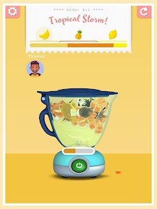 Blendy! – Juicy Simulation  Apk Download For Android and Iphone 7