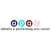 Athletic and Performing Arts