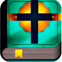 Amplified Bible App Free icon