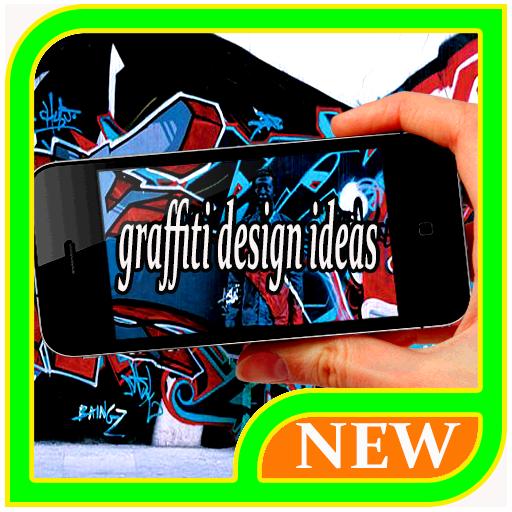 graffiti design ideas