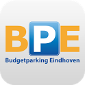 Budget Parking Eindhoven icon