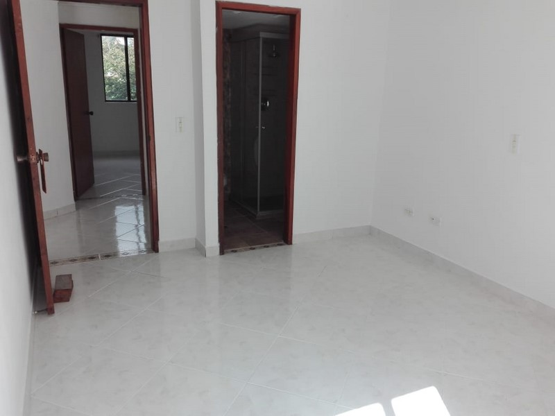 apartamento en arriendo calasanz 679-21159