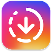 Story Saver for Instagram icon