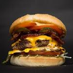 Killer Burger - Scottsdale