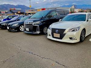 5シリーズ セダン  530i e60 のカスタム事例画像 よっさんさんの2021年01月18日23:20の投稿