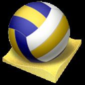 MyPunteggio Volley