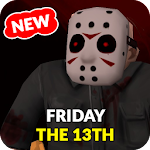Guide Friday the 13th: Killer Puzzle New