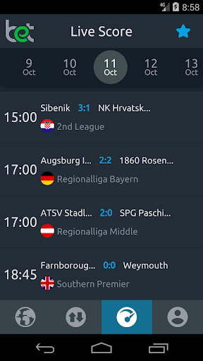 Football Bet Analyser u26bd Predictions, Tips and Odds 3.2.0 Screenshots 3