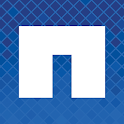 NetApp Insight 2015 icon