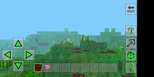 Minicraft 1.1.1 Screenshots 5