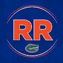 Rowdy Reptile Rewards
