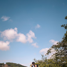 Wedding photographer Rafael Soares (soares). Photo of 14.02.2014