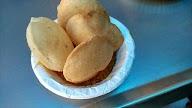 Shyam Sweets photo 13