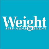 Weight Self-Management