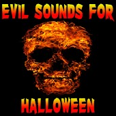 Evil Sounds for Halloween