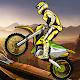 Bike Extreme Speed : Stunts Master 2019 Android apk