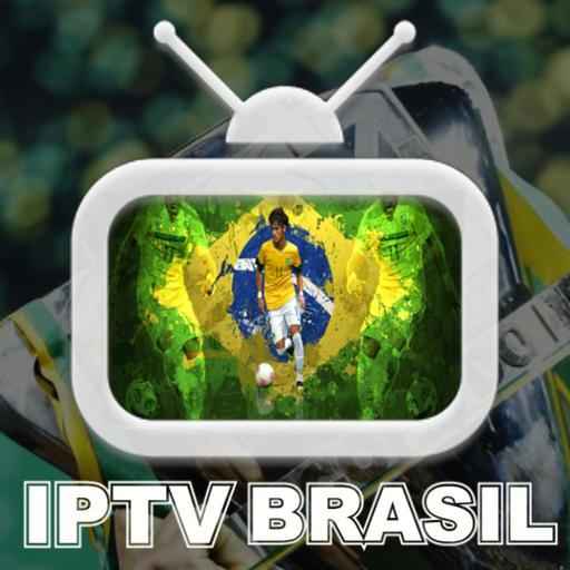 Baixar IPTV GRATUITO HD BRASIL PLAYER