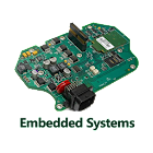 Embedded Systems icon