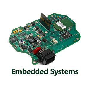 embedded systems android apps on google play