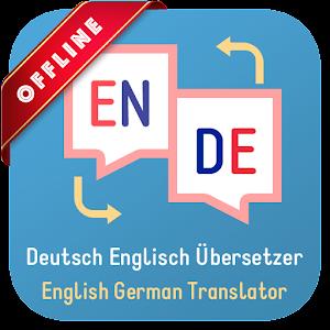 deutsch englisch app