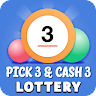 com.qlotto.lotteryresults.pick3cash3.lotteryapp