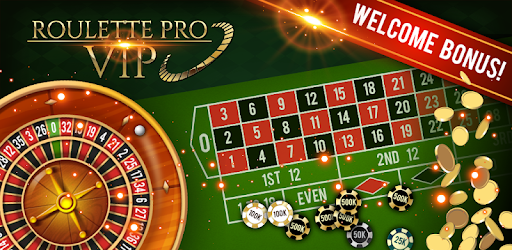 Image result for Roulette Pro VIP