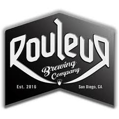 Logo of Rouleur SOLOIST Golden Ale